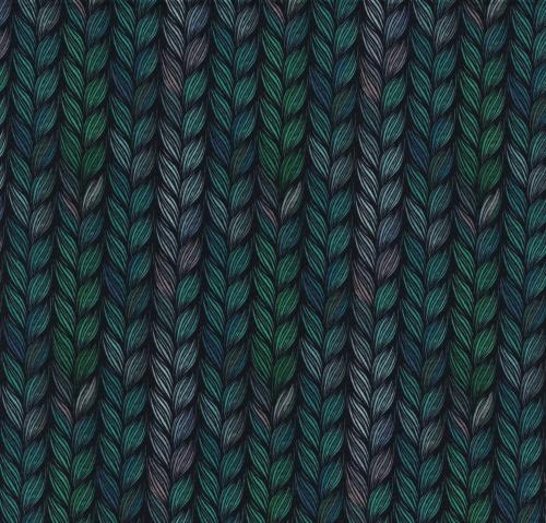 Softshell grön