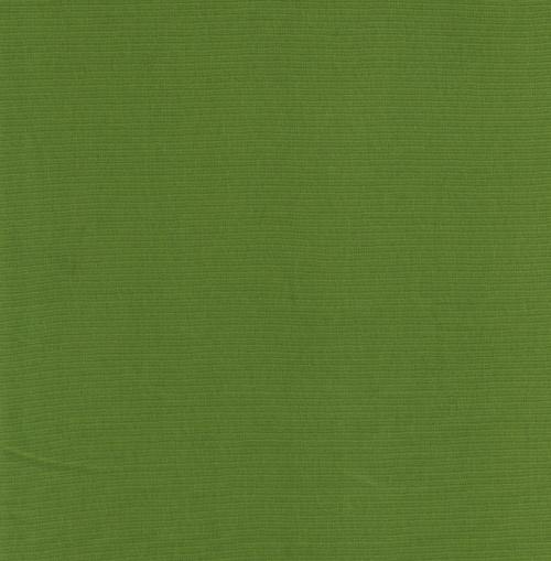 Jersey grön