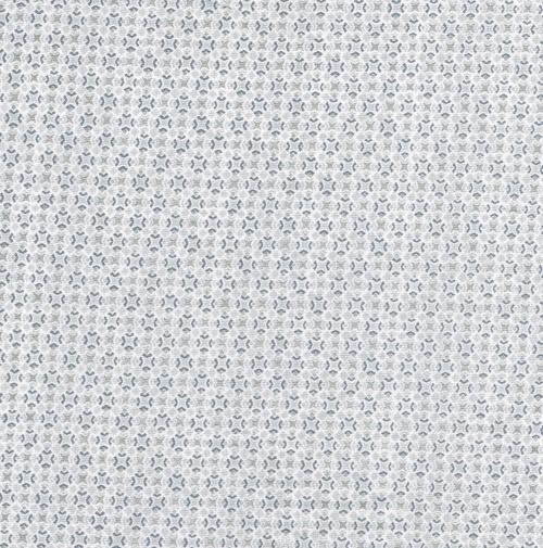 30 cm x 110 cm Silvergrå ruta