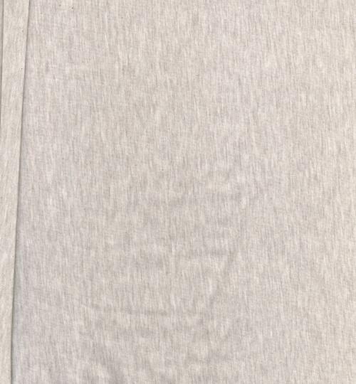 Avalana Jersey ljusgrå