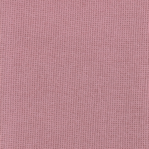 Knit rosa