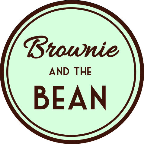 BROWNIE AND THE BEAN LIMITED