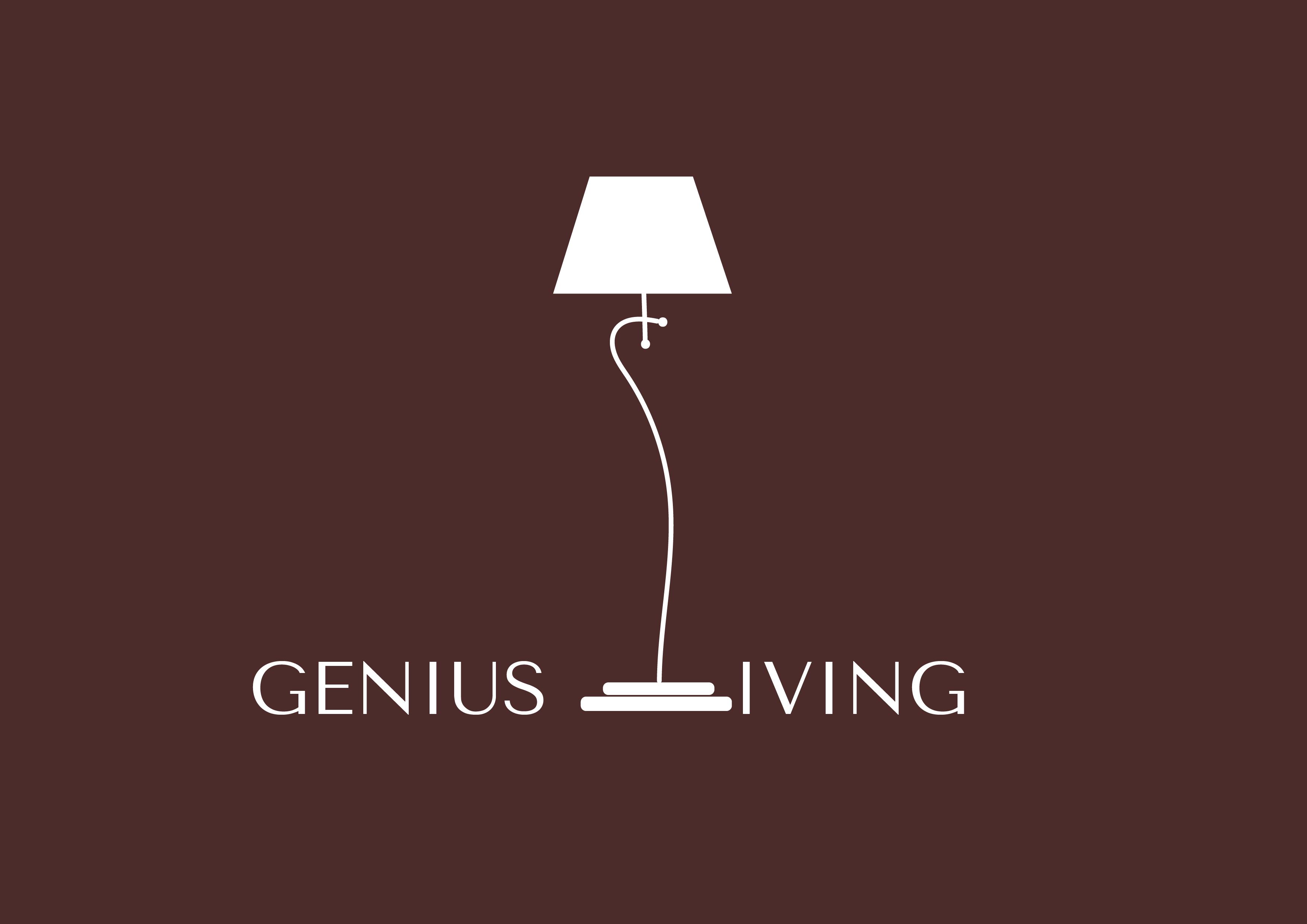 GENIUS LIVING LTD