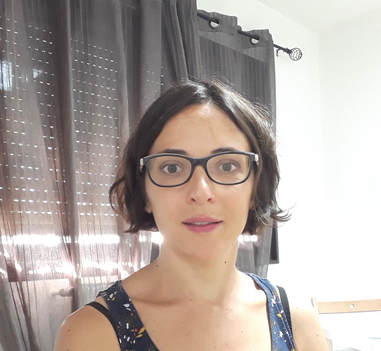 MARIANNE AUBERT - Sophrologue