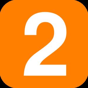 Participant Day Pass (incl. VAT)