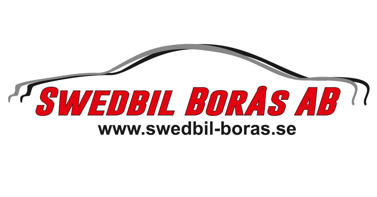 Swedbil Borås AB