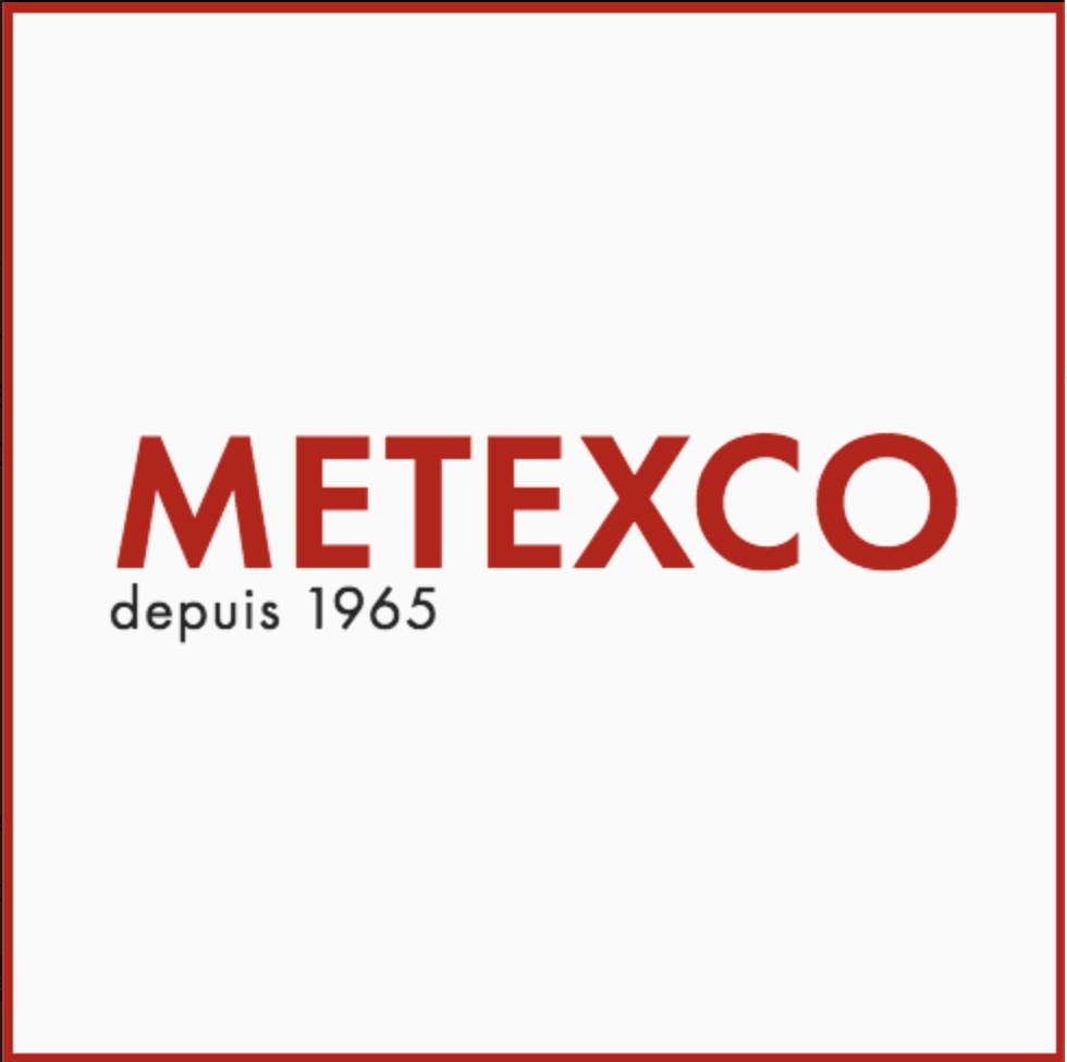 METEXCO