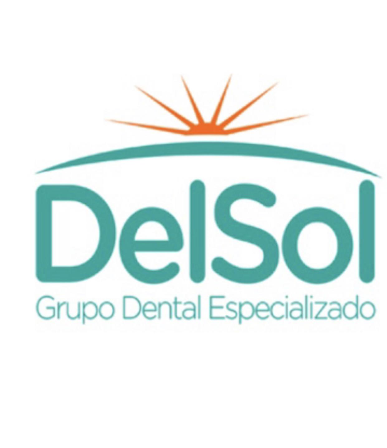 Del Sol Grupo Dental Especializado