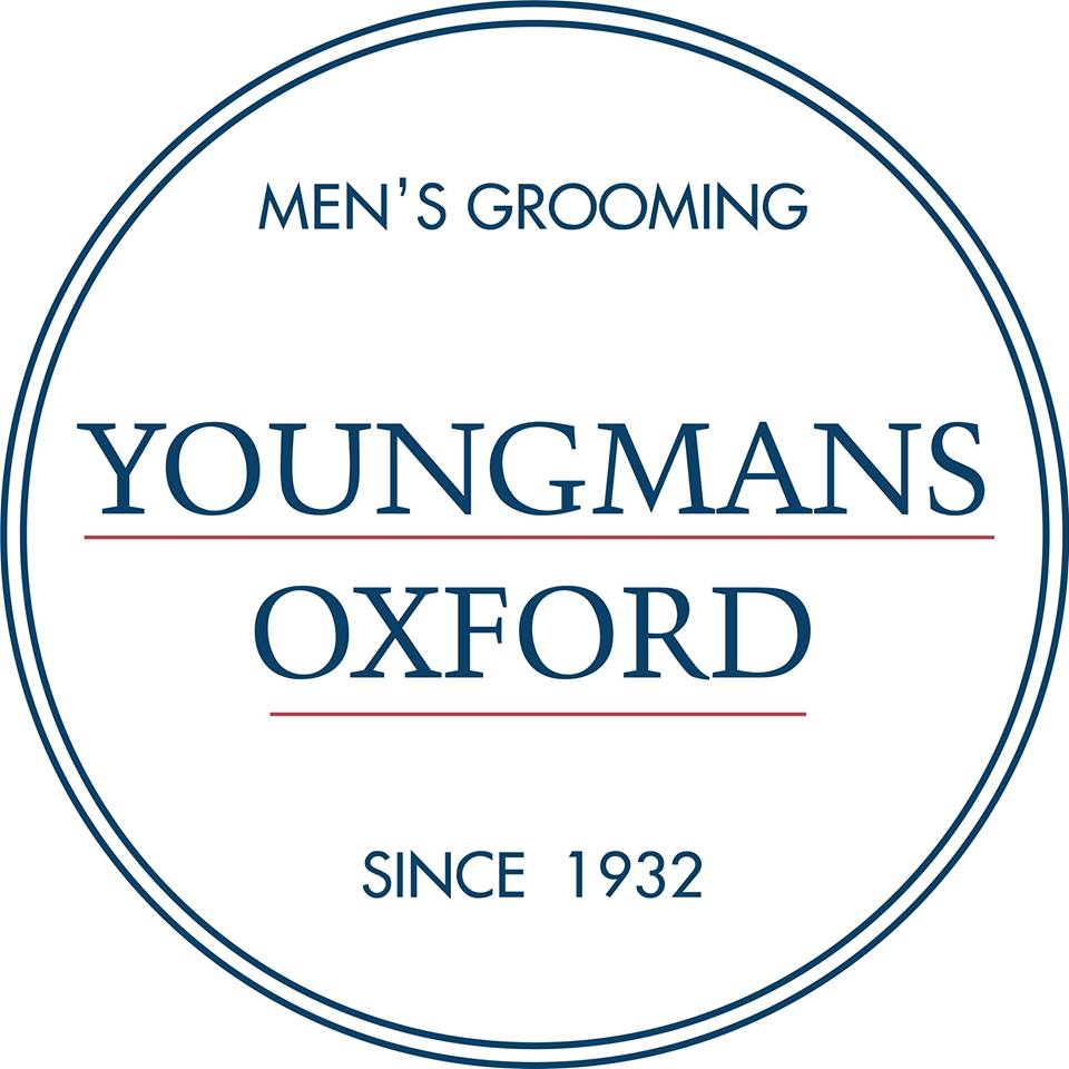 Youngmans Oxford