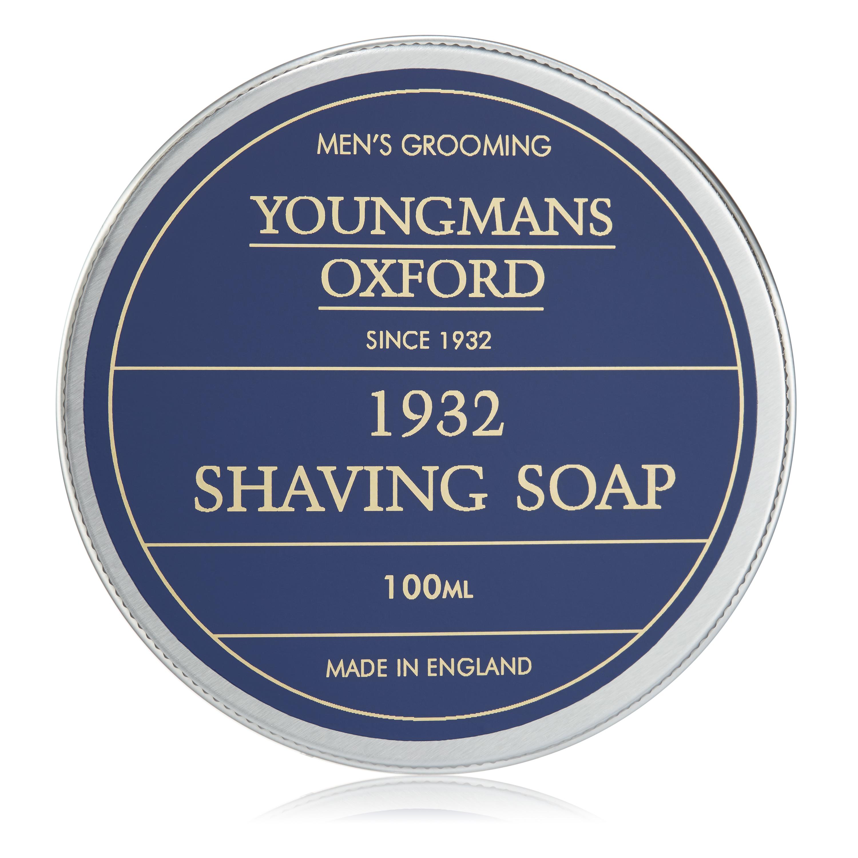 1932 Shaving Soap