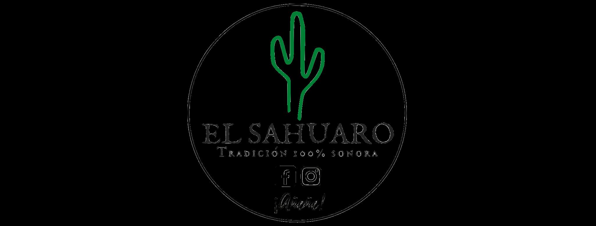 El Sahuaro Shop