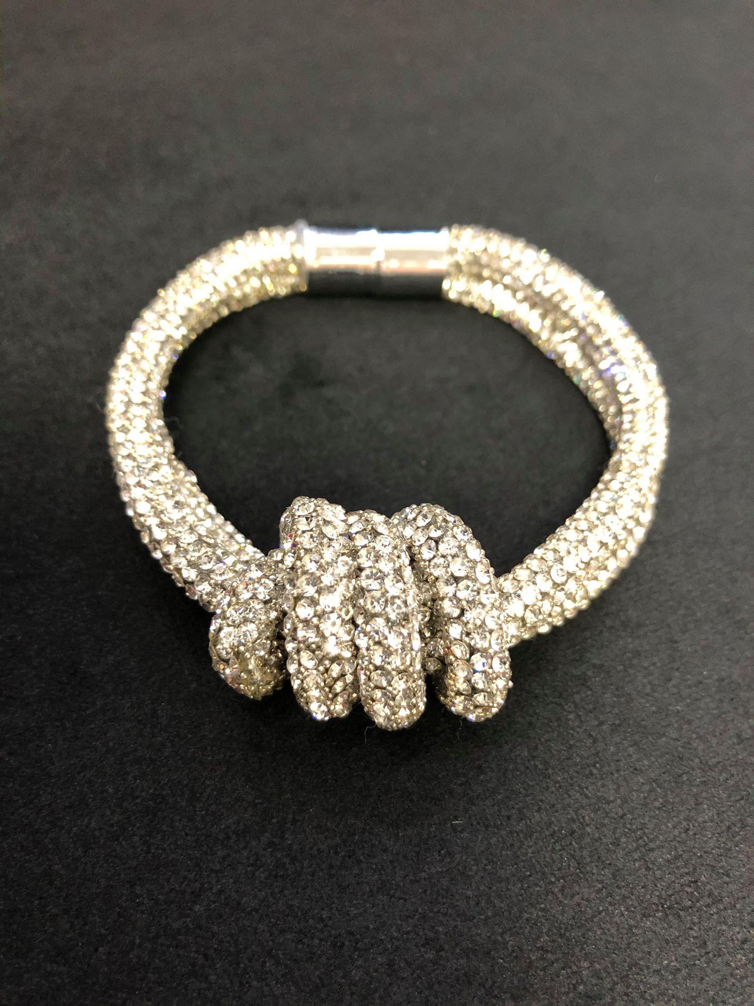 Diamante Bracelet