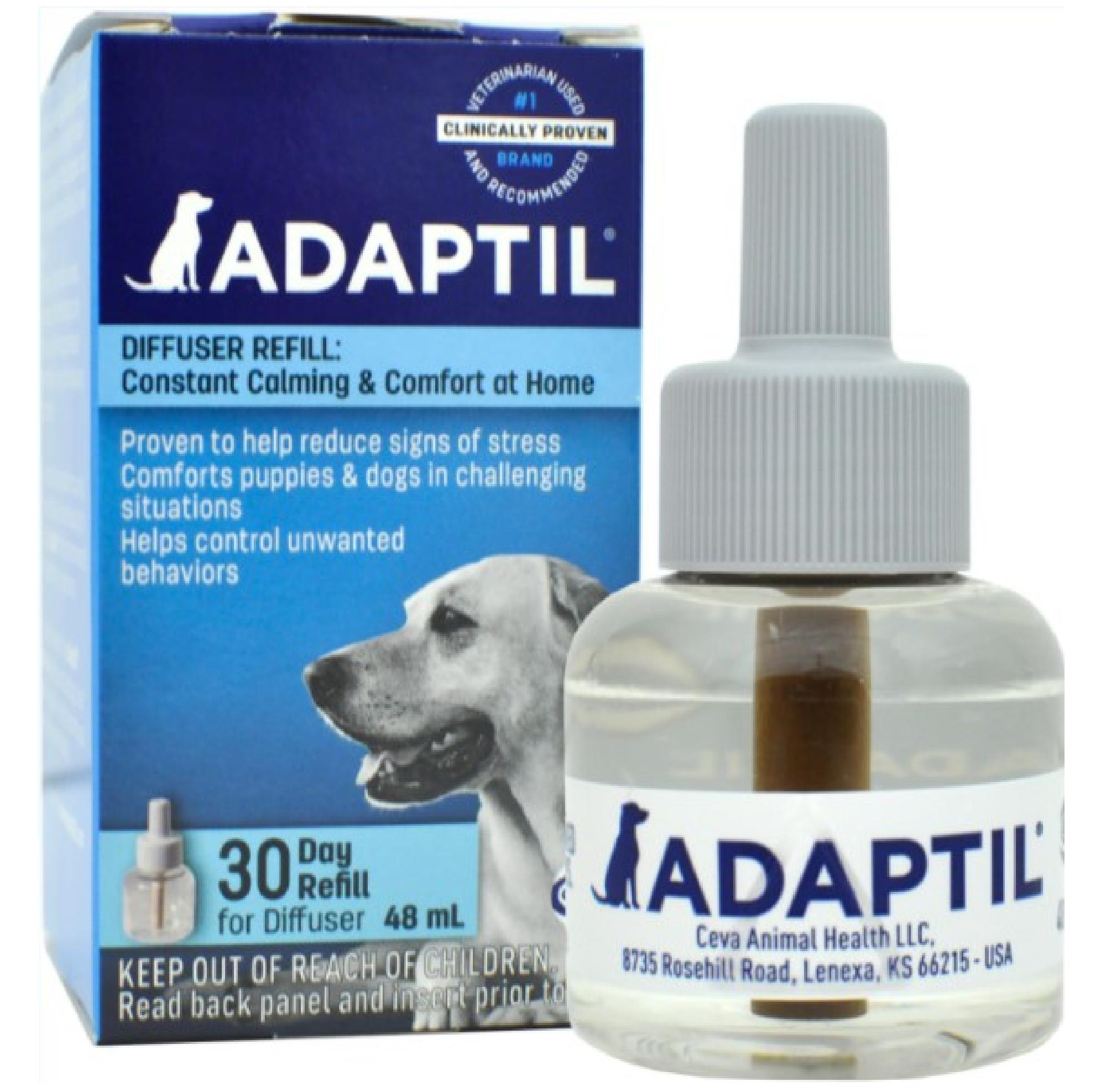 ADAPTIL - Refill