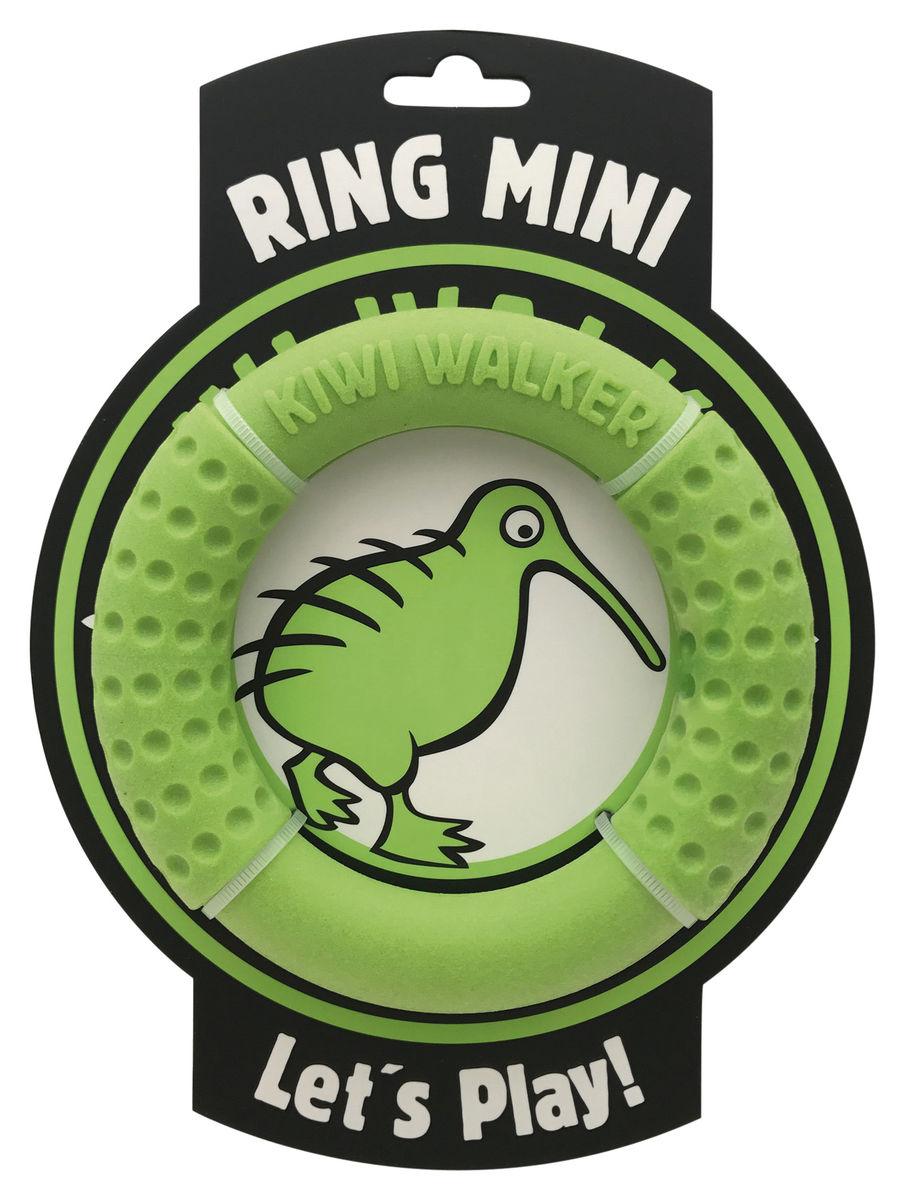Kiwi Walker Ring Mini