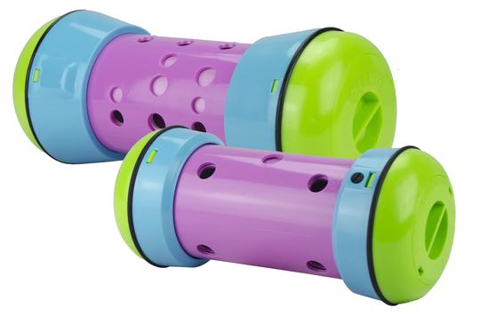 Pipolino Multicolor