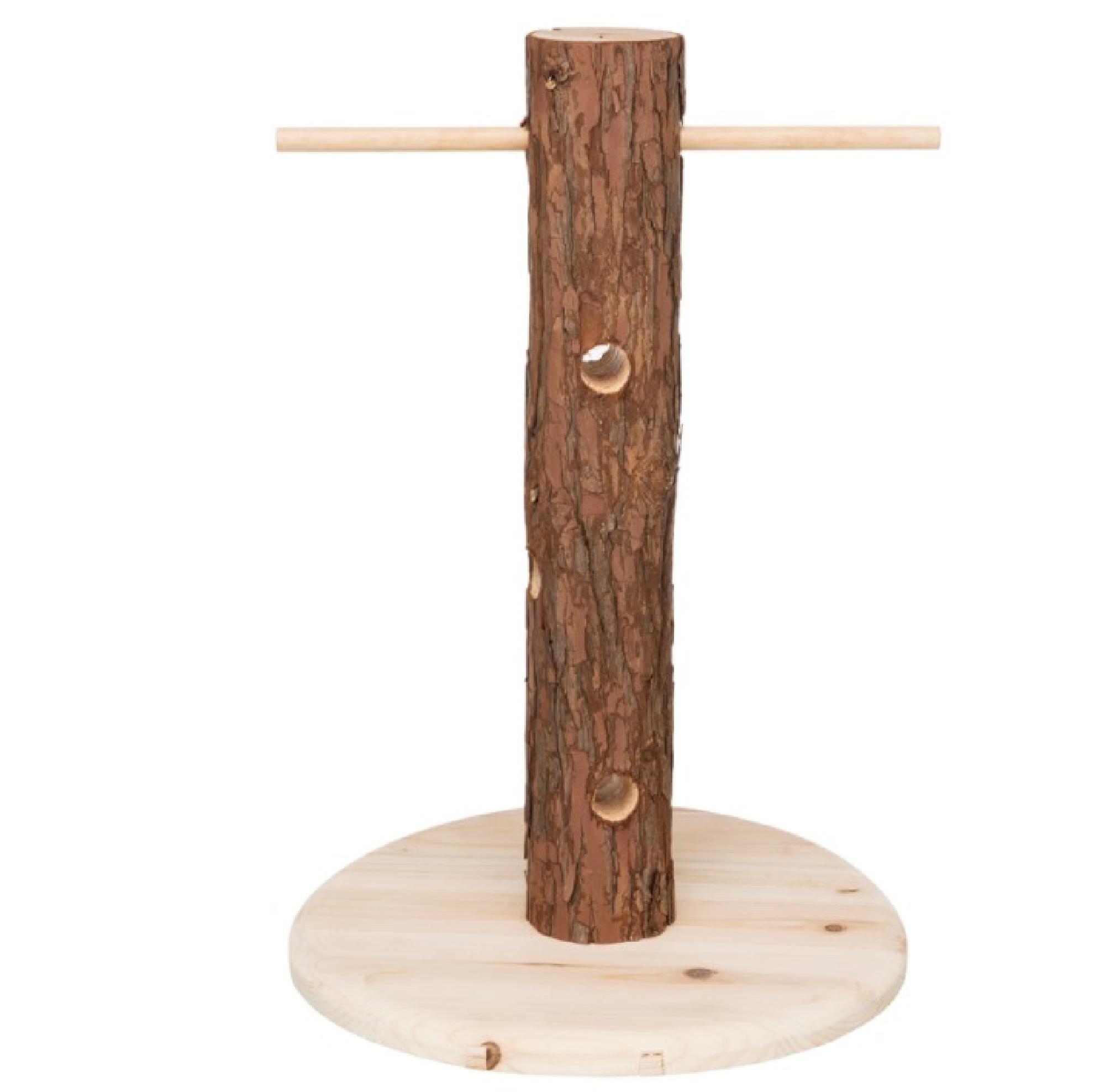 Foderträ 25 × 36 cm