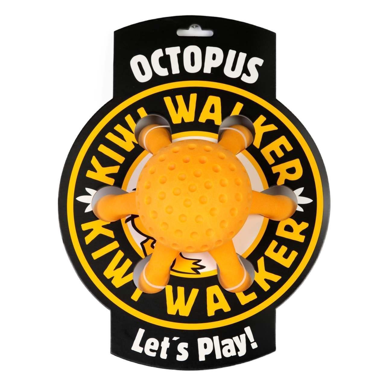 Kiwi Walker Octopus