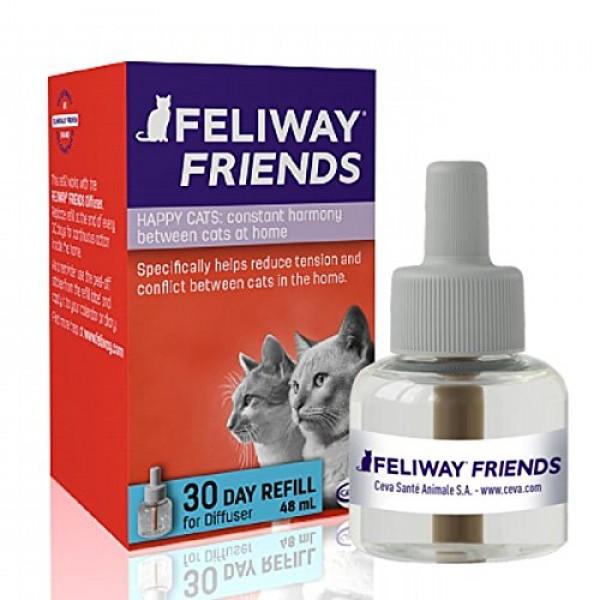 FELIWAY Friends - Refil