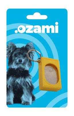 Ozami Boxklicker