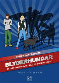 Blygerhundar Studiehandledning