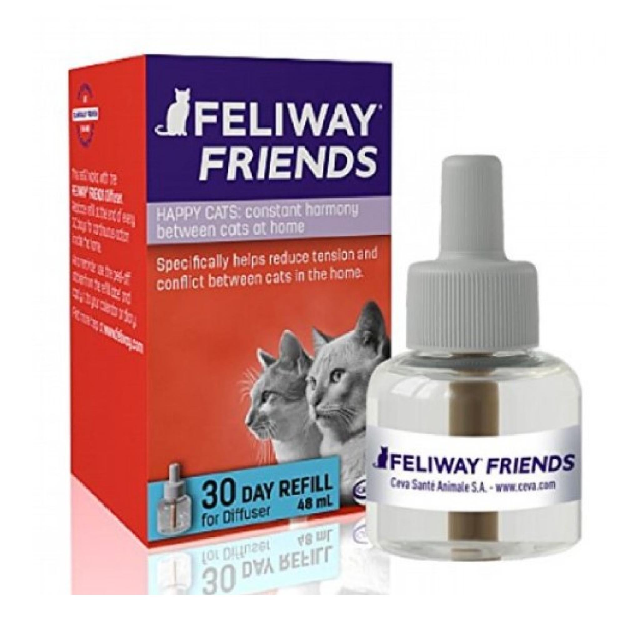 FELIWAY Friends - Refill