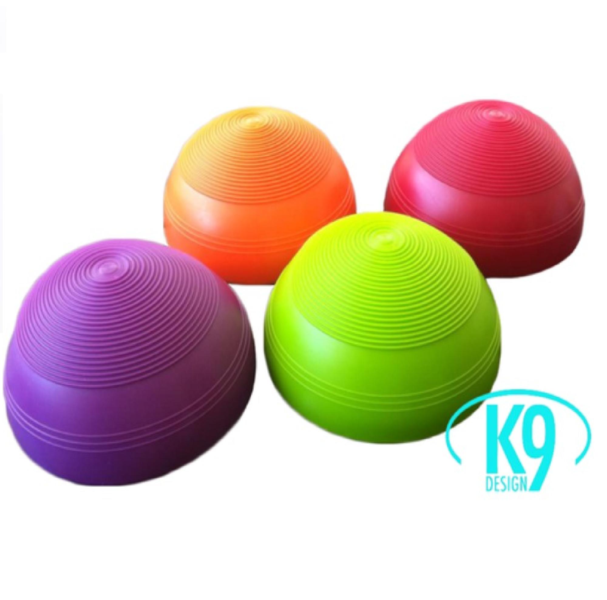 K9 Design Halvboll Balans