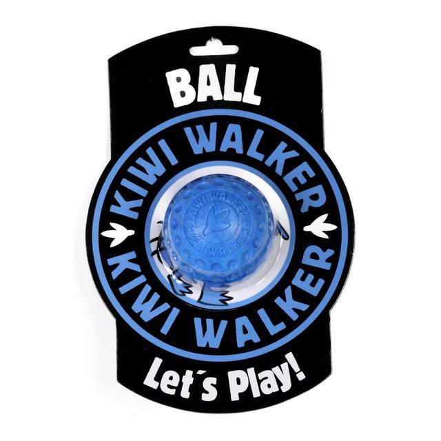 Kiwi Walker Ball