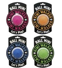 Kiwi Walker Ball Mini