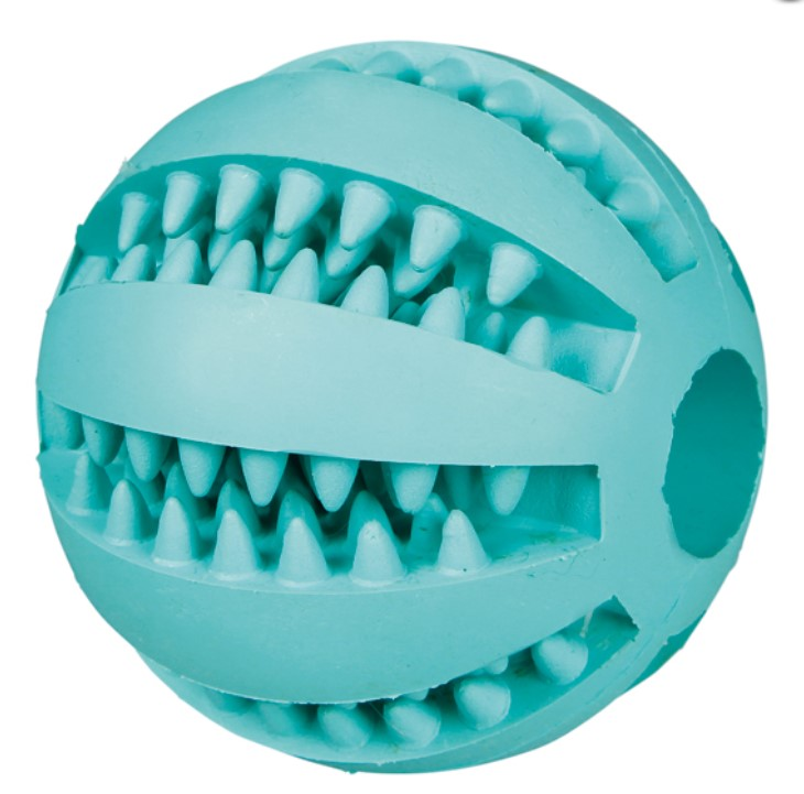 Denta Fun Baseball Mintfresh