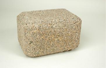 PickBlock 4 x 5 kg