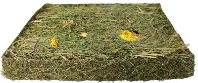 JR Farm Ängbit med Maskros