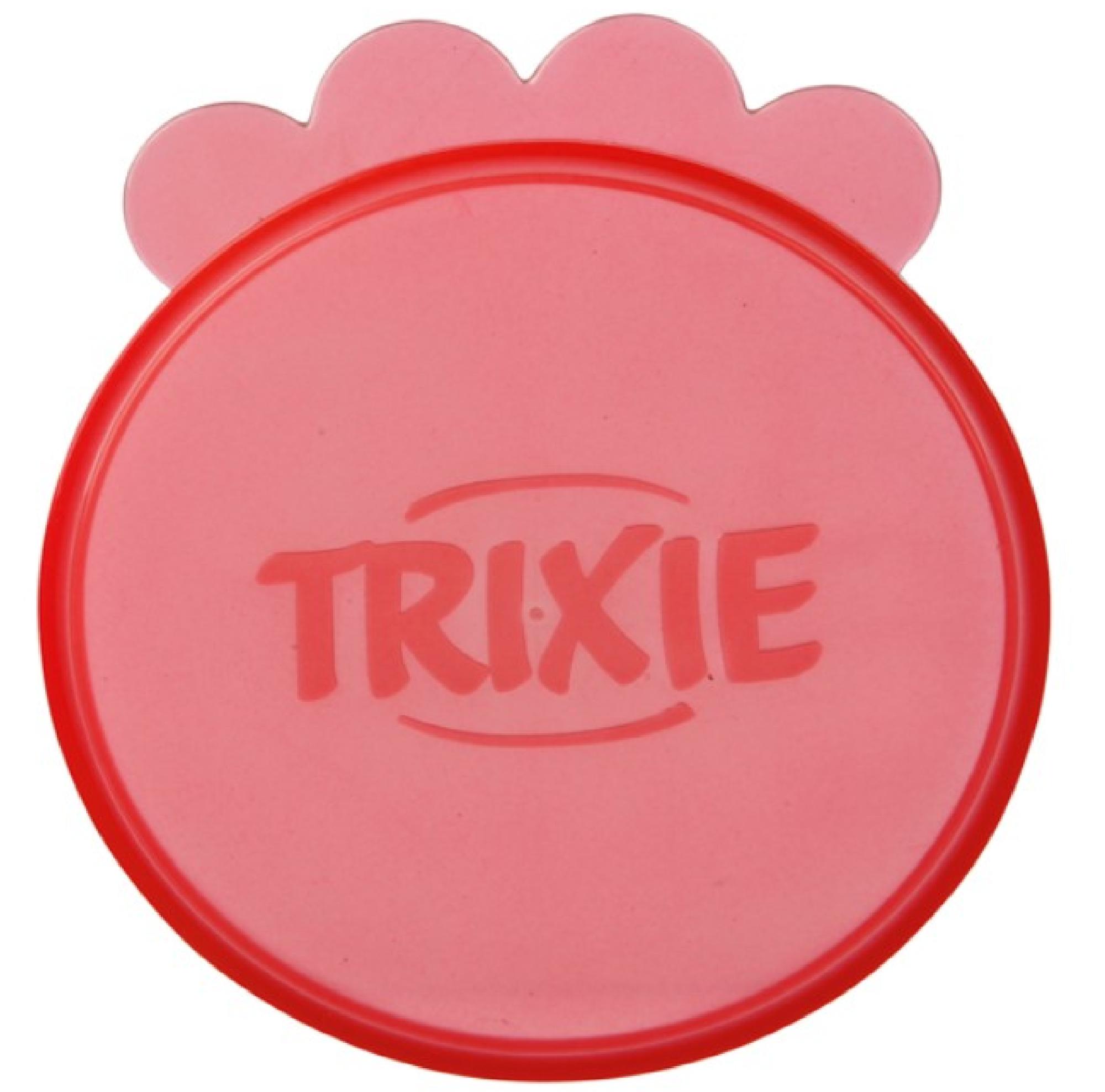 Burklock plast 7cm 3-pack