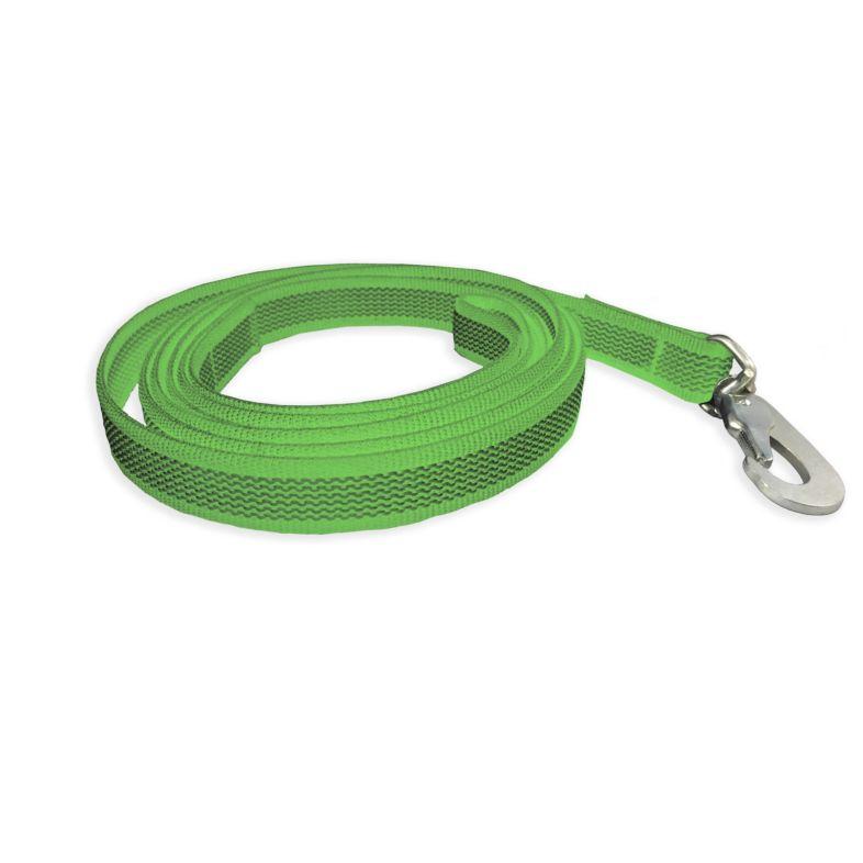 P&L Koppel AntiGlid Grön 180 x 20 mm.