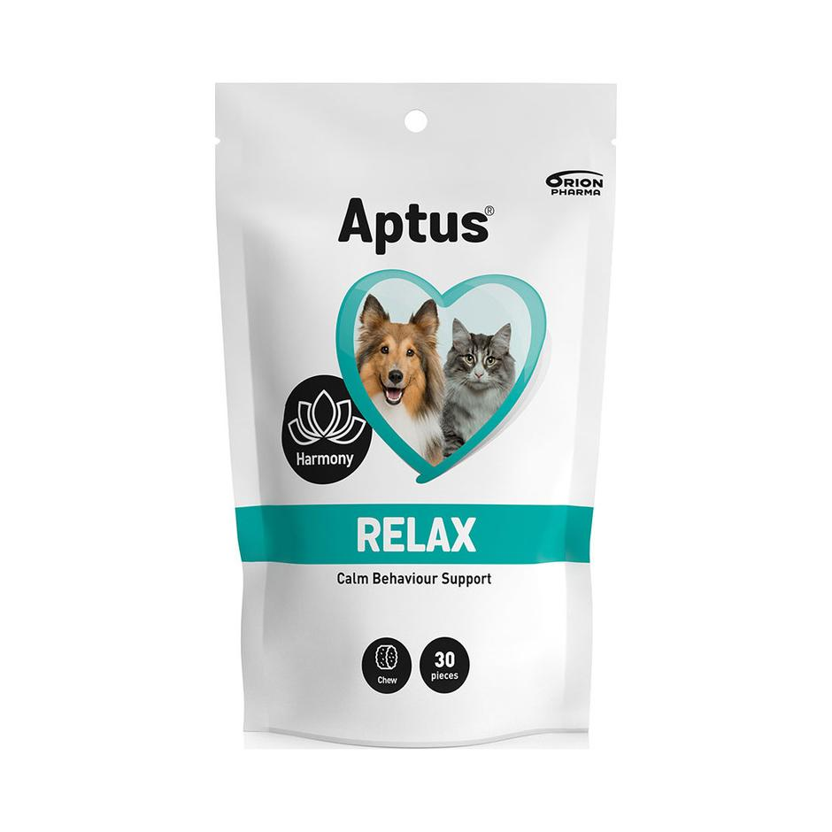 Aptus Relax 30st