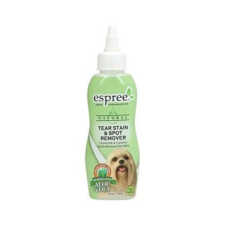 Espree Tear Stain & Spot Remover