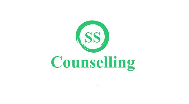 Sharon Savage Counselling