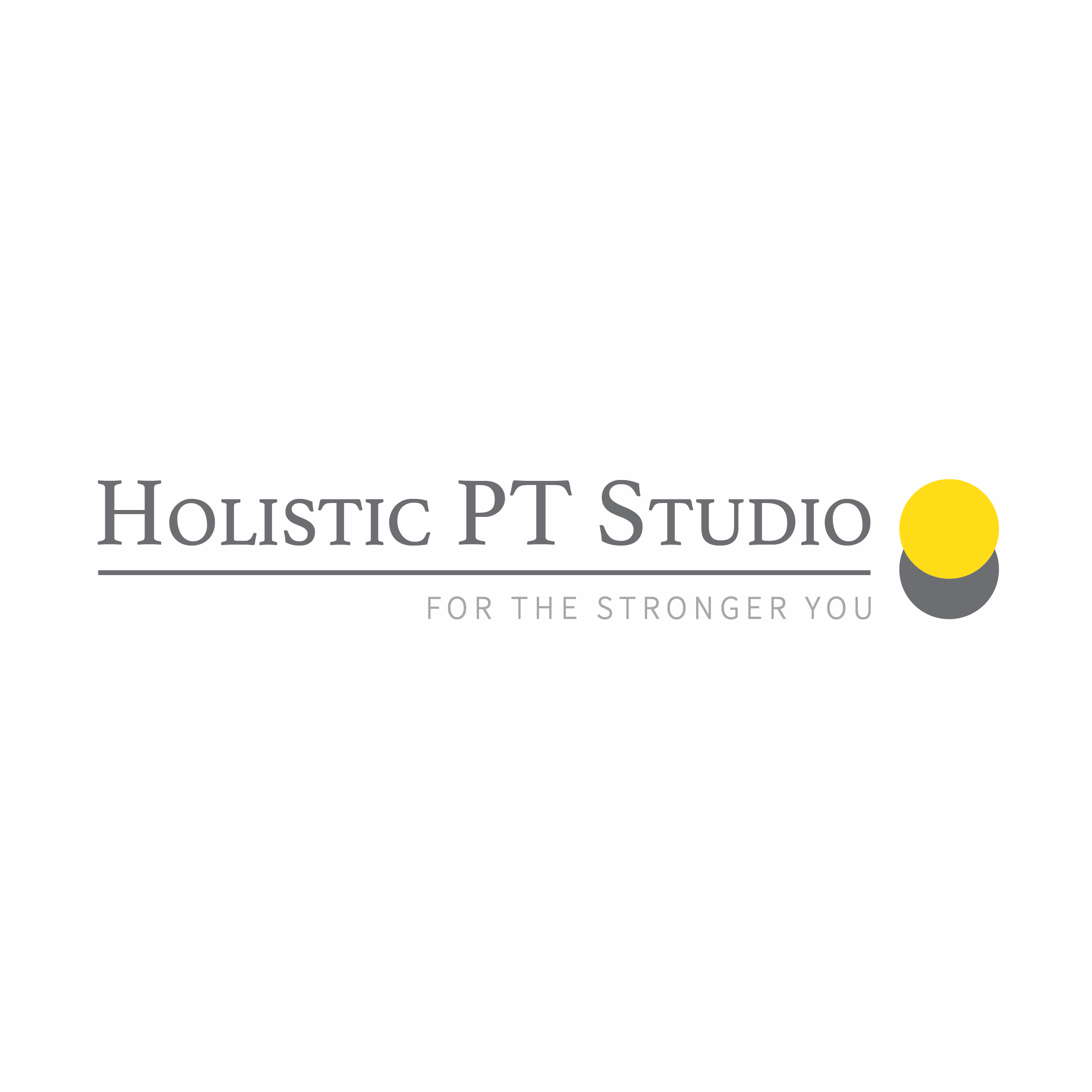 Holistic PT Studio