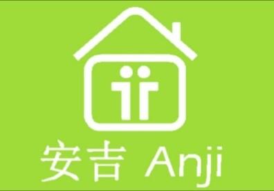 ANJI ORIENT 安吉便利商店