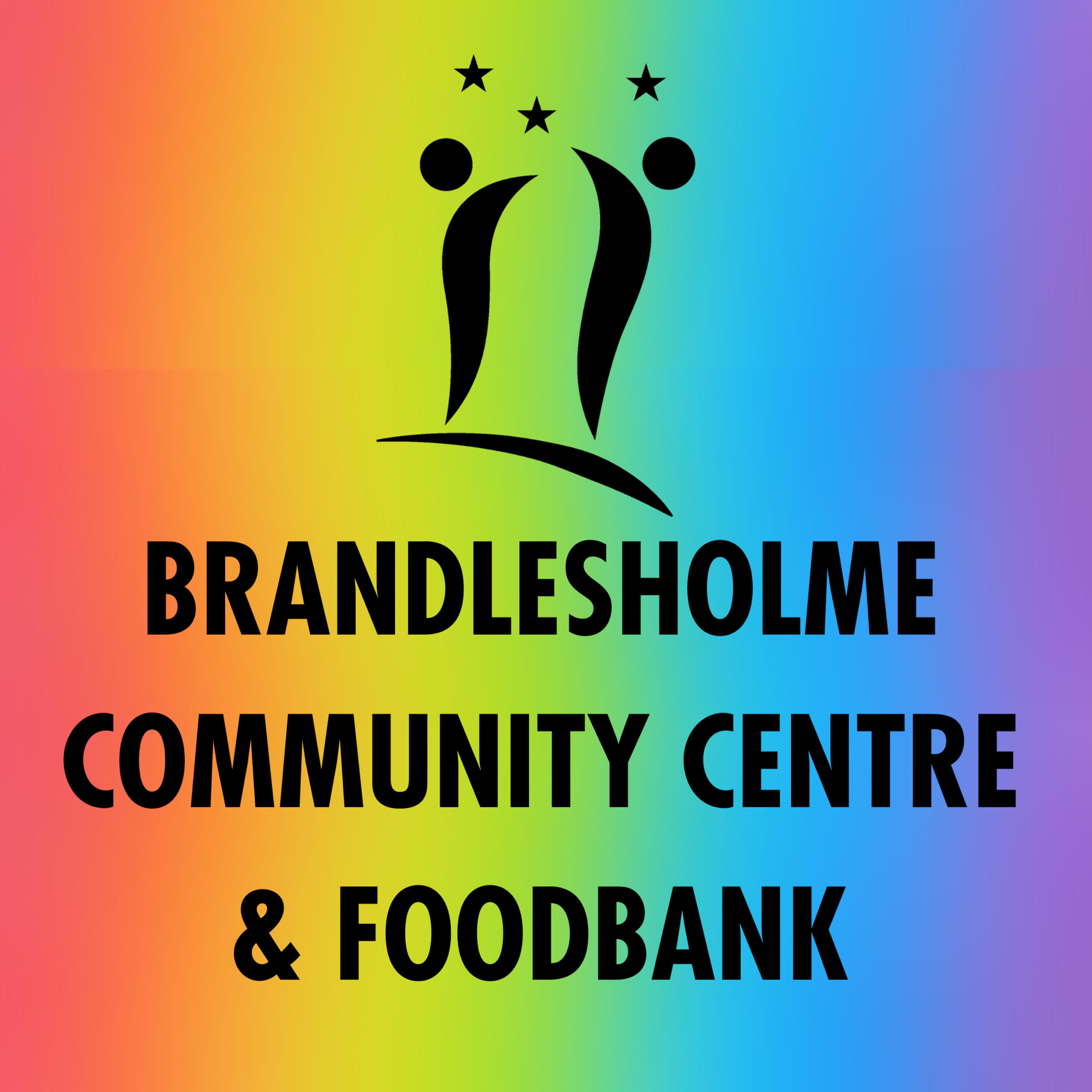 Brandlesholme Community Centre