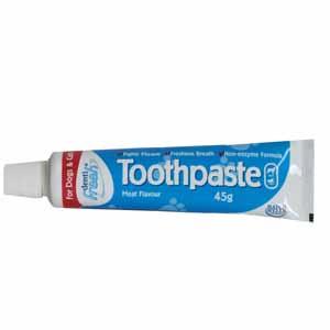 Dentifresh Toothpaste