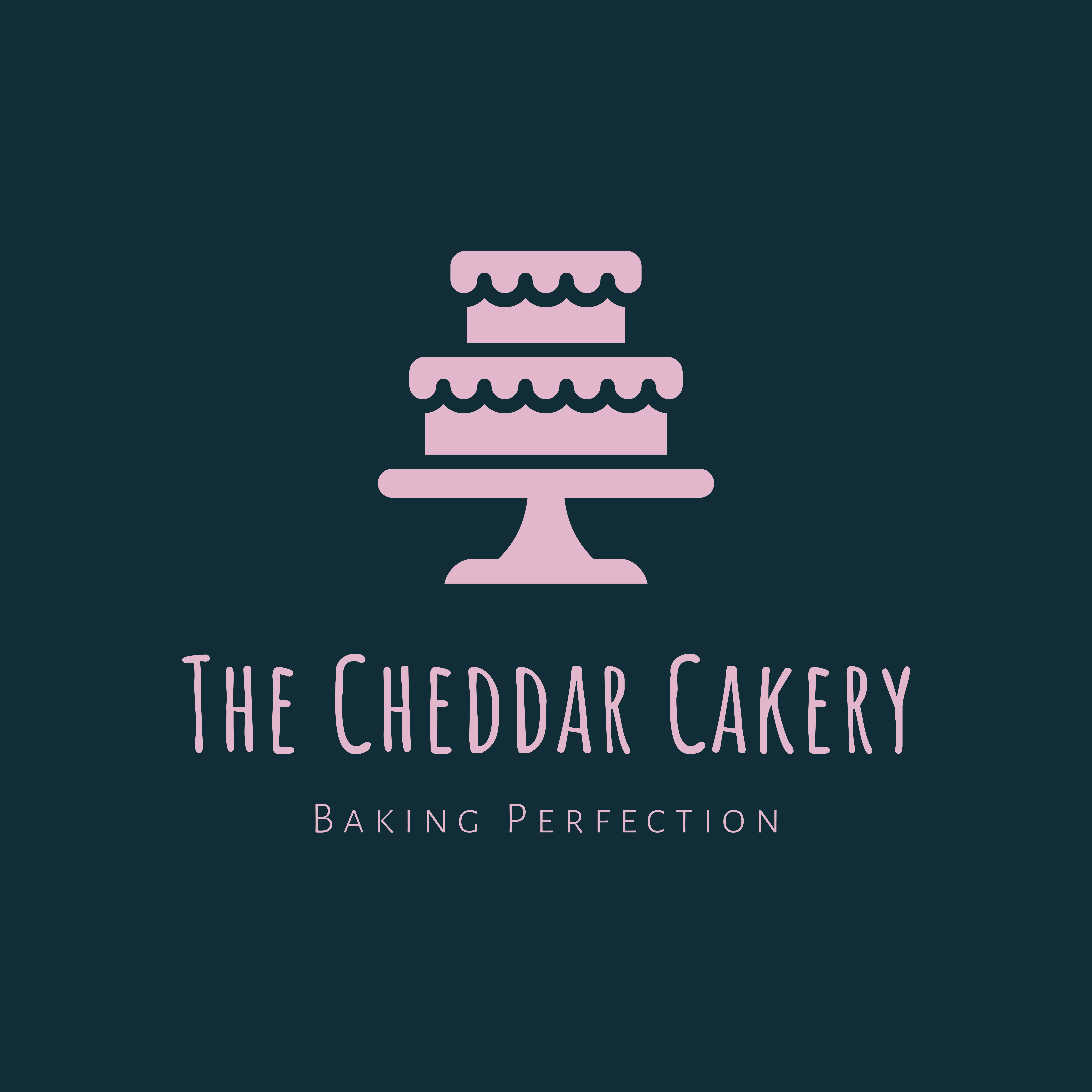 The Cheddar Cakery