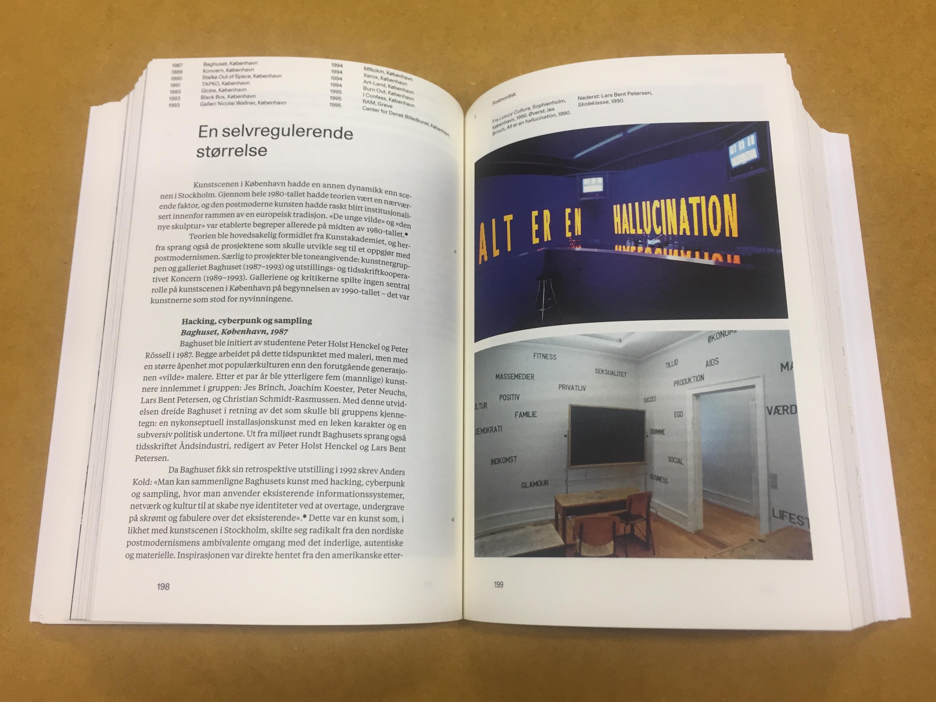 Postnordisk - Jonas Ekeberg