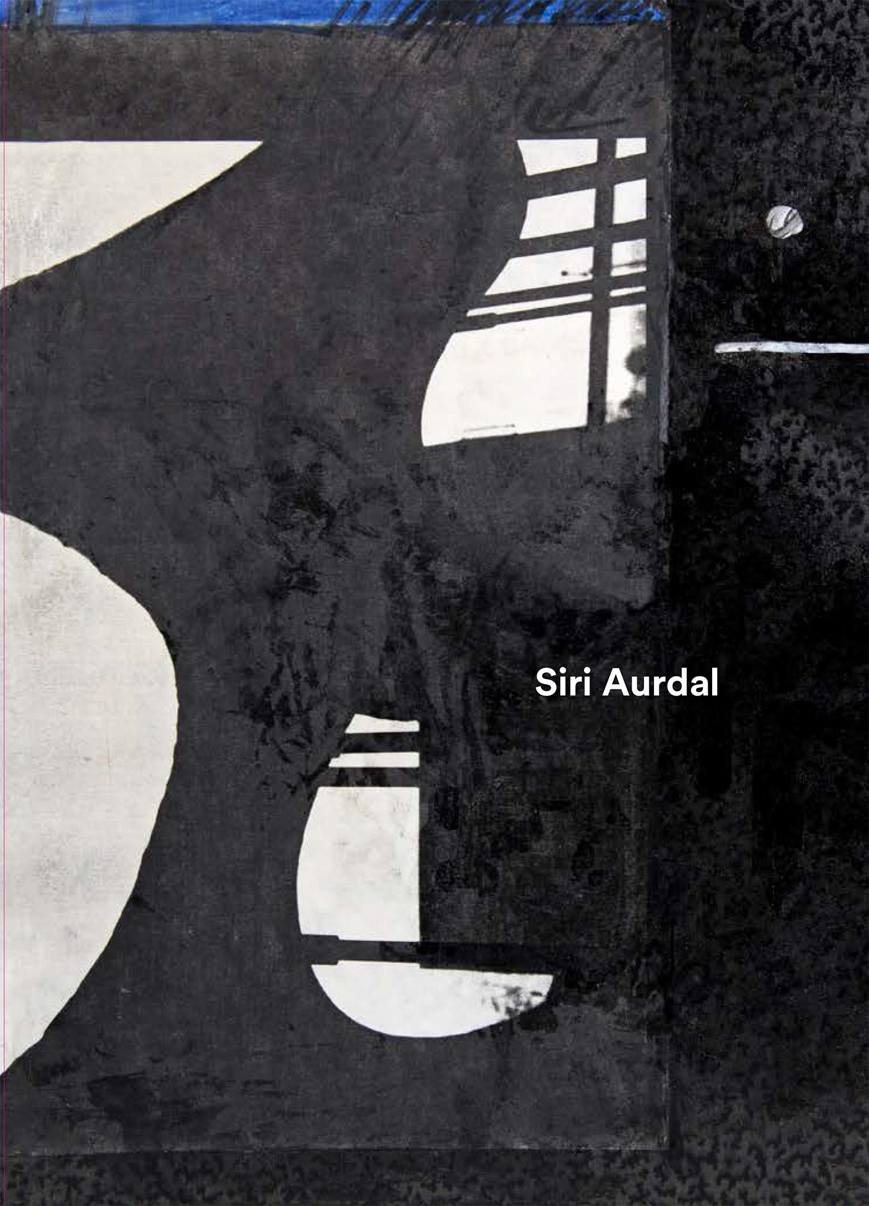 Siri Aurdal by Eline Mugass