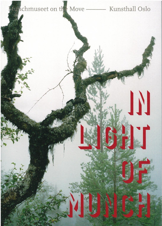 MM/KOIn light of Munch