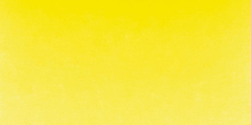 14 224 Cadmium yellow light