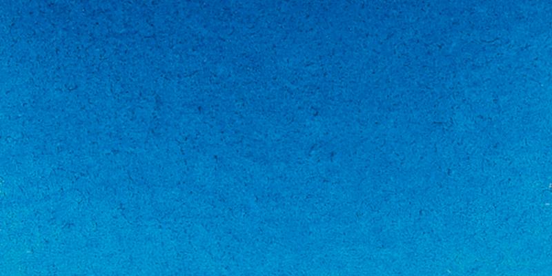 14 484 Phthalo blue