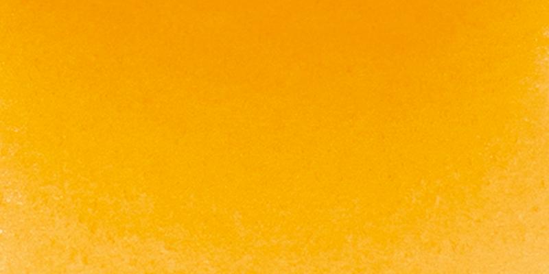 14 227 Cadmium orange light