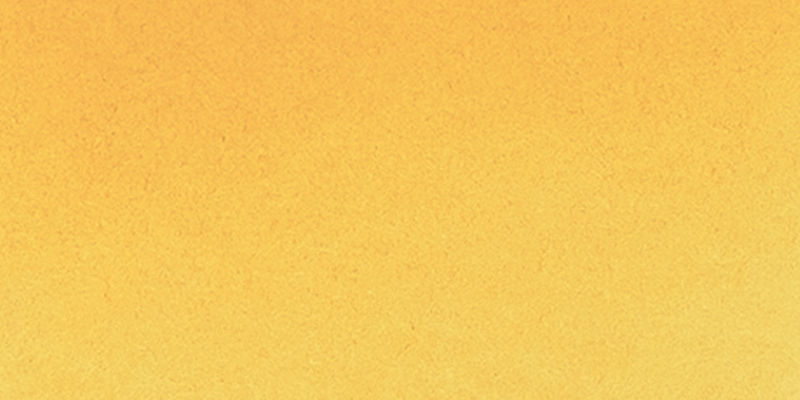 14 229 Naples yellow
