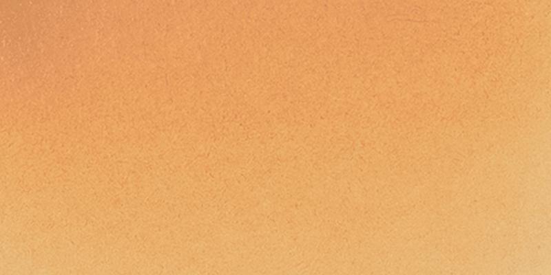 14 230 Neaples yellow redish