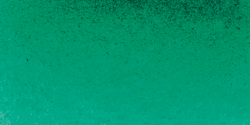 14 519 Phthalo green